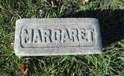 Margaret A. Calelly