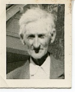 William Emery Case