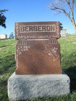Phillip Bergeron