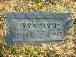 Emma Remely