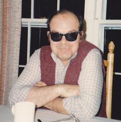 Leonard Michael Kulkusky