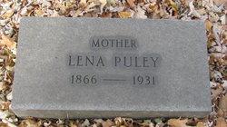 Lena Puley