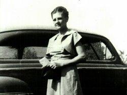Nina Lois <I>Sibley</I> French
