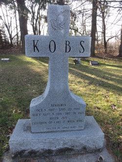 Alice Kobs