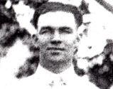 Norris William Stevens