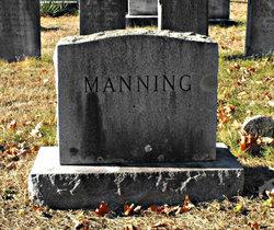 John Scott Manning