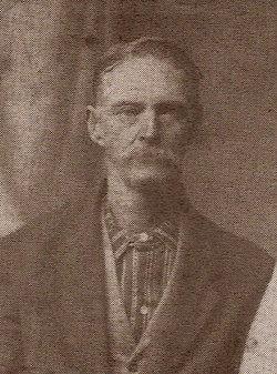 Silas R Kittle