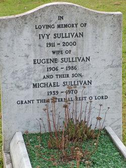 Ivy Sullivan