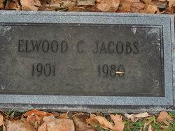 Elwood C Jacobs