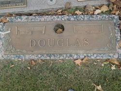 Lottie O Douglas