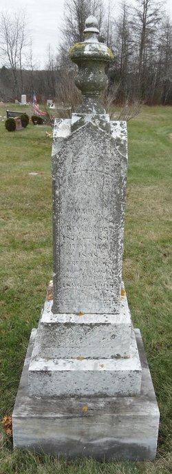 Freeman W. Bridges