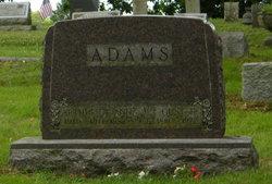 Gust T. Adams