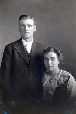 William E. Byrne