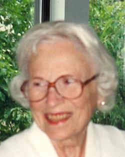 Doris W <I>Whiteley</I> Harrington