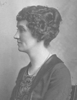 Margaret A <I>Roemer</I> Aitken
