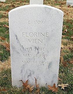 Florine <I>Ottanad</I> Vien