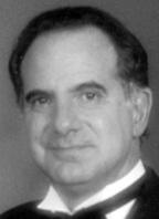 Dr Robert S Baum