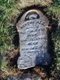 Bertha Rae Cass