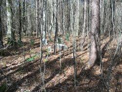 Arbacoochee Cemetery