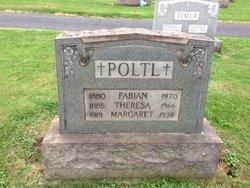 Margaret Poltl