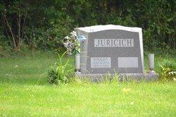Ronald L Juricich