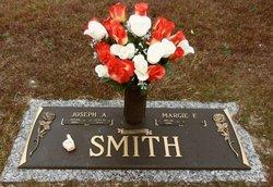 """Joseph Alton """"Joe"""" Smith, Jr"""