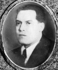 Gonzalo Murrillo