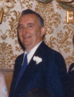 John Francis Welch, Sr