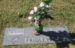Carol Ann <I>Mash</I> Fridley
