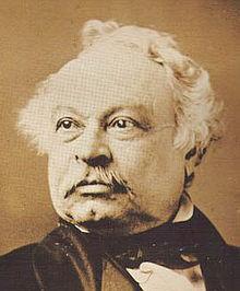 Gen José Antonio Páez