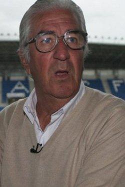 Sebastián Humberto Viberti