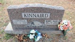 Carole D. Kinnaird
