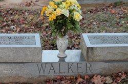 Jesse Anderson Walker