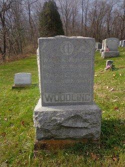 Sarah E. Woodling