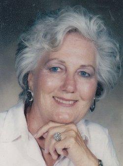 Lilly B. <I>Pearcy</I> Mahan