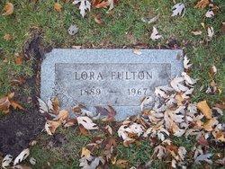 Lora Fulton