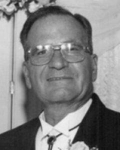 Kenneth E Ryan