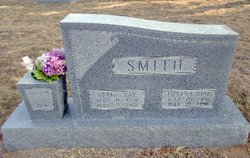 Verne Ray Smith