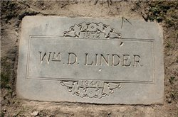 William D. Linder