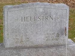Eugene Hellstrn