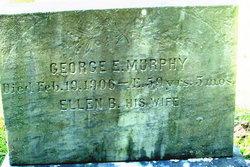 Ellen B. Murphy