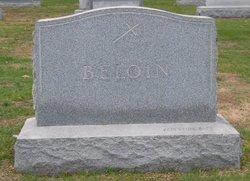 Hector Joseph Beloin