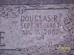 Douglas R. Lavine