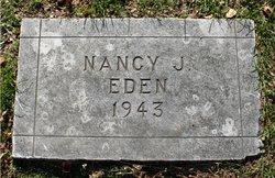 Nancy J. Eden