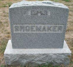 Mittie Shoemaker