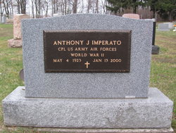 Anthony Imperato