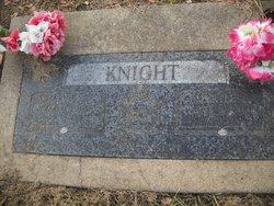 Marvin Thomas Knight