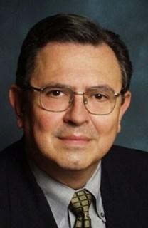 Dr Humberto R Ravelo