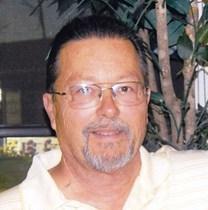 Lawrence Lee Faiello