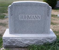 Ida L. Buhmann